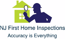 NJ First Home Inspections